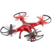 Quadrocopter Video Next