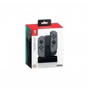 PowerA Cargador Nintendo Switch Joy Con