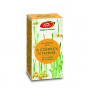 B Complex vitamine - 60 capsule