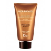 Christian Dior Bronze Monoi Balm After Sun Face / Body 150 Ml 150 Ml