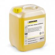 Karcher RM 81 ASF eco!efficiency 200 l - 200
