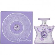 Bond No. 9 Midtown The Scent of Peace парфюмна вода за жени 100 мл.