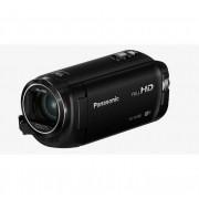 Panasonic HC-W580EG-K Videocamera Full HD