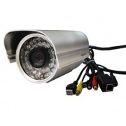 Camera IP 1.3 Megapixel FOSCAM FI9805E Waterproof, PoE, H264