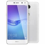 Huawei Y6 2017 White