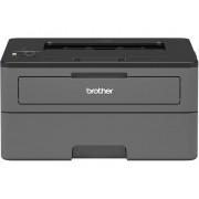 Brother HL-L2375DW Laserprinter (zwart/wit) A4 34 pag./min. 1200 x 1200 dpi LAN, WiFi, Duplex