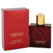 Versace Eros Flame by Versace Eau De Parfum Spray 1.7 oz