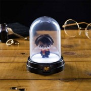Harry Potter Lampa