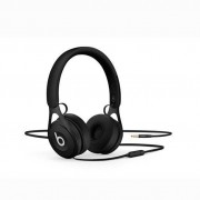 Beats by Dr. Dre Auriculares Supraaural EP Negro