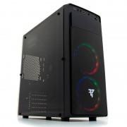 PcCom Bronze Intel Pentium G5400/8GB/240GB SSD/GTX1650
