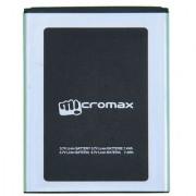 MICROMAX MT-500 (2000 MAH 100 ORIGINAL) BATTERY