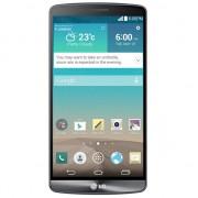 LG G3 D855 Смартфон 16GB (GSM)