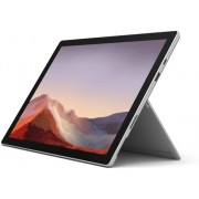 Microsoft Surface Pro 7 - VDV-00004 (12.3'' - Intel Core i5-1035G4 - RAM: 8 GB - 128 GB SSD - Intel Iris Plus)