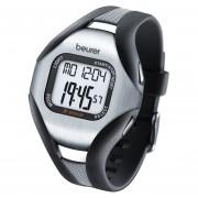 Reloj Monitor De Pulso (pulsometro) Beurer PM18