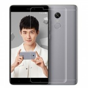 Protector de pantalla Pelicula de vidrio templado para Xiaomi Redmi Note 4X