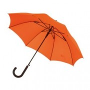 Umbrela Wind Orange