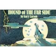 Hound of the Far Side, Paperback/Gary Larson