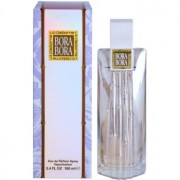 Liz Claiborne Bora Bora eau de parfum para mujer 100 ml