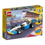 LEGO Creator 31072_ekstremni motori