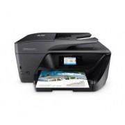 HP OfficeJet Pro 6970 (J7K34A) - 24,95 zł miesięcznie - odbierz w sklepie!