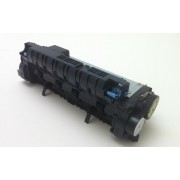 Cuptor HP LaserJet P4515