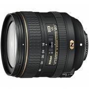 Nikon AF-S DX NIKKOR 16-80mm F/2.8-4E ED Lens