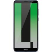 Huawei Smartphone Huawei Mate 10 5,9' Full HD 4 GB RAM 64 GB Nero