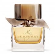 My Burberry 50 ml. EDP FEM - Burberry