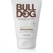 Bulldog Age Defence Anti-Faltencreme mit feuchtigkeitsspendender Wirkung 100 ml