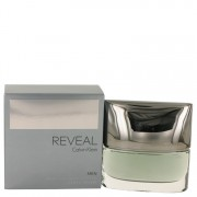 Calvin Klein Reveal After Shave Spray 3.4 oz / 100.55 mL Men's Fragrance 531013