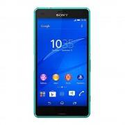 Sony Smartphone Sony Xperia Xperia Z3 16 GB Verde Telcel