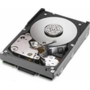 HDD Server Fujitsu 300GB SAS 15K Hot Plug