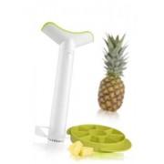 Feliator ananas plastic VV 48722