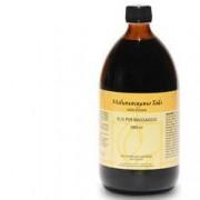 CONCESSIONARIA ITALIA Snc Mahanarayana Taila Benefic 150 (912543992)