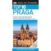 Top 10. Praga editia a IV-a