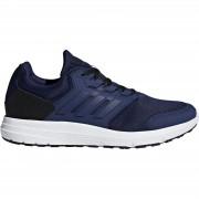 Pantofi sport barbati adidas Performance Galaxy 4 F36159