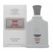 Creed Original Santal Duschgel 200ml