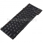 Tastatura Laptop Lenovo G430