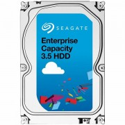 SEAGATE HDD Server Exos 7E8 512N 3.5 / 2TB / 128m/ SATA 6Gb/s/ 7200rpm ST2000NM0055