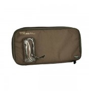Shimano Tactical Buzzer Bar Bag - Tas