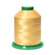 Vyšívací nit polyesterová IRIS 5000m - 35032-421 2997