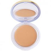 Collistar Foundation Compact maquillaje compacto en polvo SPF 10 tono 1 Alabastro 8 g