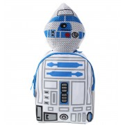 batoh STAR WARS - R2-D2 - CRD2100000841