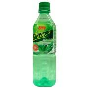 Aloe Vera 0,5l