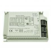 EB 1/2 x 9-21 W BCS21.1-2Q-01/220-240