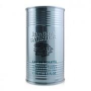 Le Beau Male Eau De Toilette Spray 75ml/2.5oz Le Beau Male Тоалетна Вода Спрей