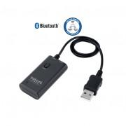 Emitator si splitter audio Bluetooth inAkustik