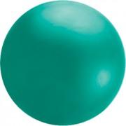 Qualatex Green Cloudbuster 96in/240cm