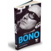 Bono. Biografia - Laura Jackson