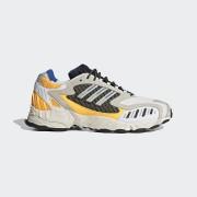 Adidas Кроссовки Torsion TRDC adidas Originals Черный 45